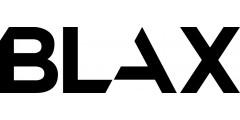 Альтернативы BLAX