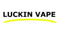 LuckinVape
