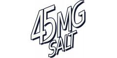 45MG SALT