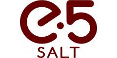 E5 SALT