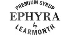 Жидкость EPHYRA