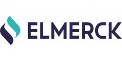 ElMerck