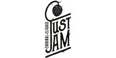 Жидкость Just Jam