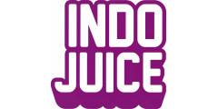 Indojuice ICE