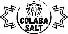 COLABA SALT