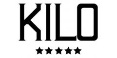 Kilo Moo Series