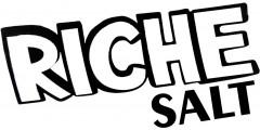RICHE SALT