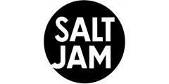 Жидкость Salt Jam