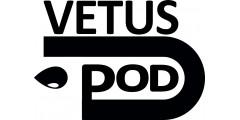Vetus Pod SALT