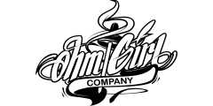 Ohm Girl Company