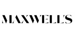 Жидкости MAXWELL`S