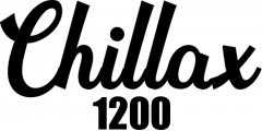 Chillax 1200