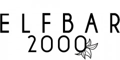 Elf Bar 2000