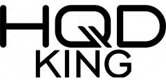 HQD KING