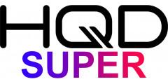 HQD Super