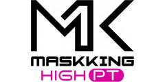 Maskking HIGH PT