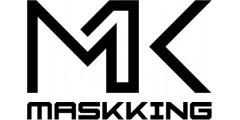 Одноразовые электронные сигареты Maskking