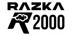 RAZKA R2000