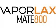 Vaporlax Mate 800