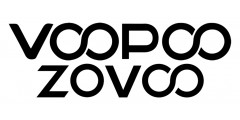 Zovoo by VooPoo